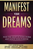 img - for Manifest Your Dreams: Find The Light In Your Storm and Ignite Your Purpose book / textbook / text book