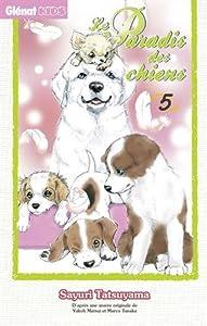 """Afficher """"Le paradis des chiens n° 5"""""""