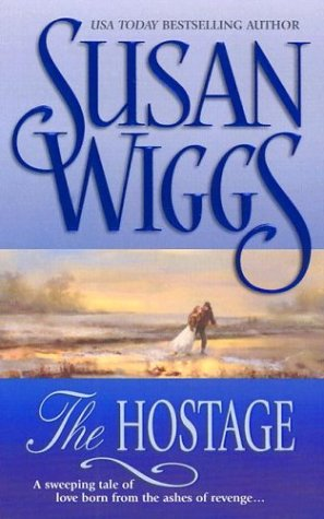 Download The Hostage ebook