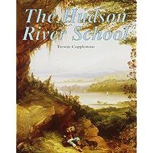 The Hudson River School (Treasures of Art)