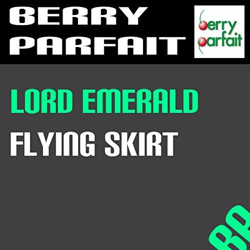 Flying Skirt