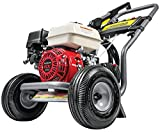 3500 psi pressure washer - Karcher G3500 OHT Gas Pressure Washer with VersaGRIP, Powered by Honda, 3500 PSI, 2.6GPM