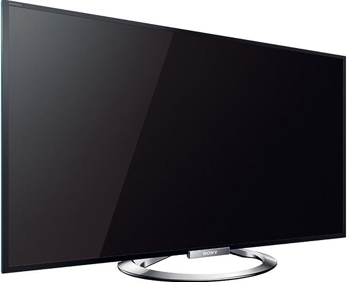 Sony KDL55W905ABAEP - Televisión Triluminos 3D de 55 pulgadas ...