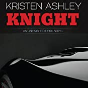 Knight | Kristen Ashley