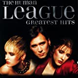 The Human League, The Greatest Hits