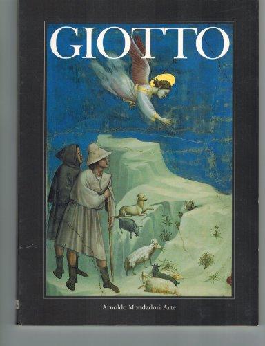 Giotto (English Edition)