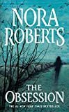 The Obsession by  Nora Roberts in stock, buy online here