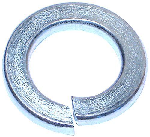 Hard-to-Find Fastener 014973279066 Split Lock Washers, 14mm, Piece-25