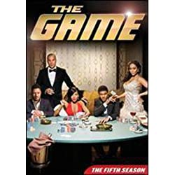 The Game: Season 5