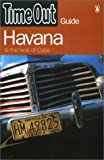 Time Out Guide to Havana and the best of Cuba