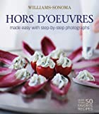 Hors D'Oervres, Jan Weimer, 0743267389