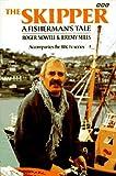 Skipper, Roger Nowell, 0563367555