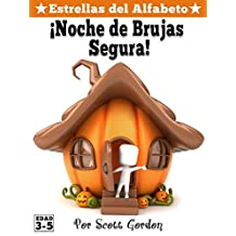 1-12 of 33 results for Books : Libros en español : Infantil y juvenil : Scott Gordon
