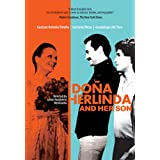 Dona Herlinda and Her Son