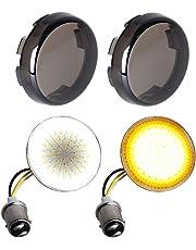 Amazon Com Turn Signal Lights Signal Light Assemblies