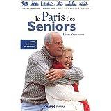 PARIS DES SENIORS 2001 -LE