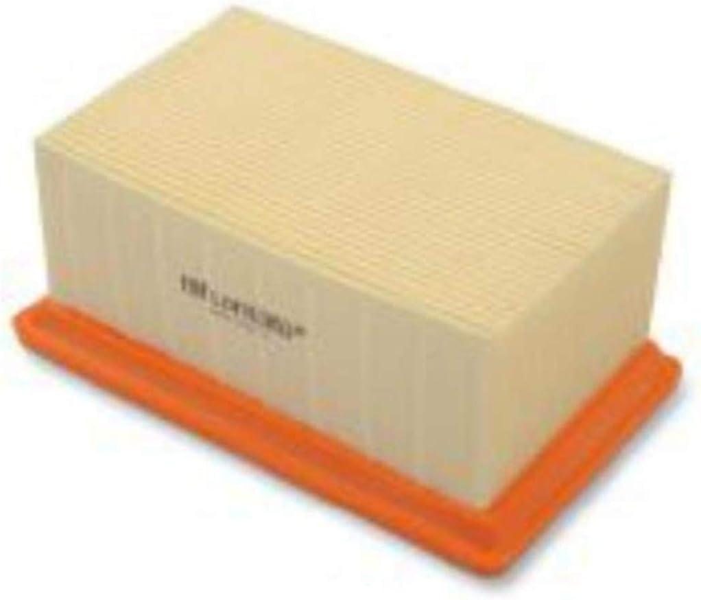 FILTRO DELL/'ARIA R1200GS 14´ HFA7915