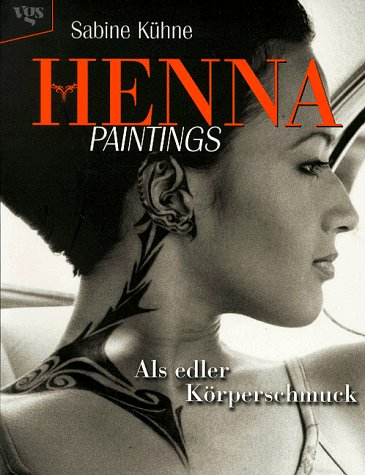 henna-paintings-als-edler-krperschmuck