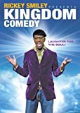 Rickey Smiley Presents: Kingdom Comedy