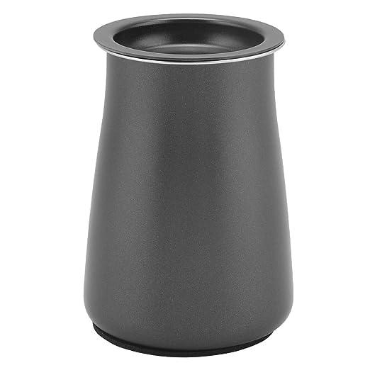 Tamiz de filtro de malla de café, tamiz de polvo de café de ...