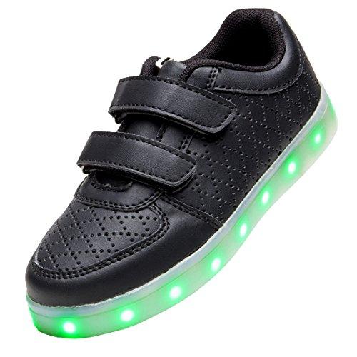 Toddler Little/Big Kid Boy Girl Shoes Sneaker (Girls Sheos)