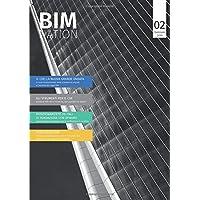 BIM Nation: Vol 2