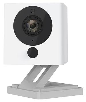 Free cam live fre