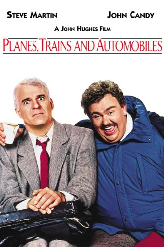 planes-trains-and-automobiles