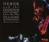 : Live At The Fillmore [2 CD Expanded Edition]