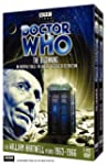 Doctor Who: The Beginning (Boxed Set)...