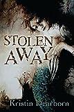 Download Stolen Away in PDF ePUB Free Online