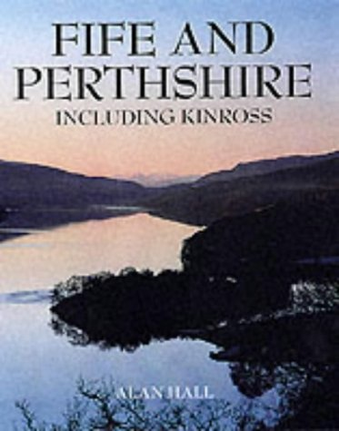 Fife and Perthshire: Including Kinross (Pevensey Guide) PDF