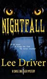 img - for Nightfall book / textbook / text book