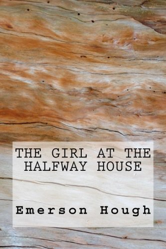 The Girl at the Halfway House pdf