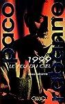 1999 : Le Feu du ciel par Rabanne