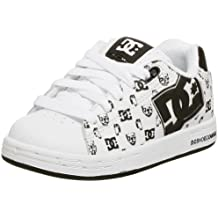 DC Kids Rob Dyrdek Skate Shoe (Little Kid/Big Kid)