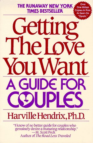 rebuilding when your relationship ends 3rd edition books for divorce and beyond