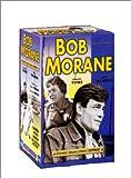 Bob Morane - Coffret Saison 1 [VHS]