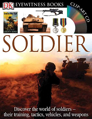 soldier-dk-eyewitness-books