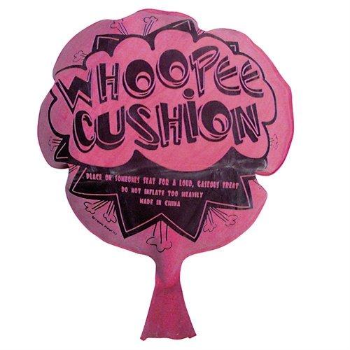 Whoop (Whoopie Cushion Costumes)