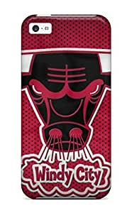 Best nba basketball bull chicago bulls NBA Sports & Colleges colorful iPhone 6 plus cases 8669255K928704844