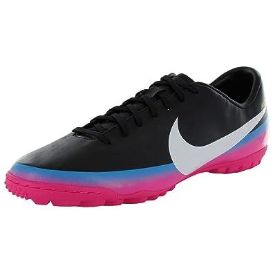 NIKE Nike mercurial victory 3 cr tf scarpe sportive calcetto