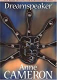 Dreamspeaker, Anne Cameron, 1550173642
