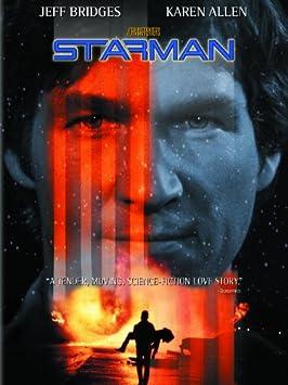 Starman / Amazon Instant Video
