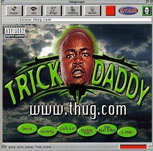 Www.Thug.Com - Rb Www Outlet Com