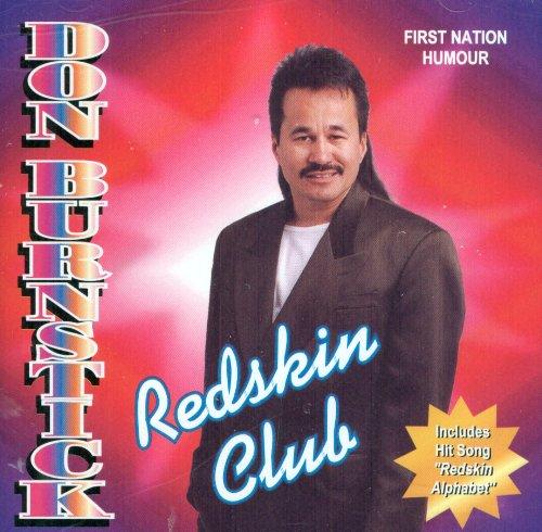 (Redskin Club)