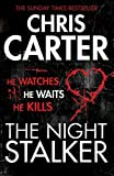 The Night Stalker, Chris Carter, 0857202987
