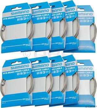 Shimano Universal 1.6 Brake Wire