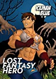 Lost Fantasy Hero (Class Comics)