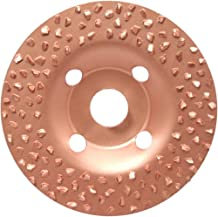 Altcut Products 2270